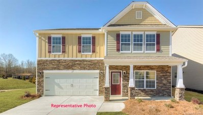 145 N Cromwell Drive UNIT 96, Mooresville, NC 28115 - MLS#: 3506694