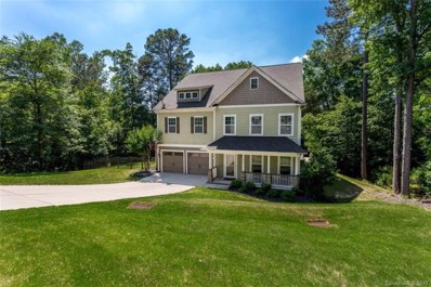 11044 White Swan Court, Tega Cay, SC 29708 - MLS#: 3506752