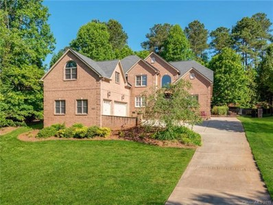 258 Riverwood Road, Mooresville, NC 28117 - #: 3506861