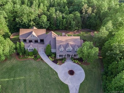 15332 June Washam Road, Davidson, NC 28036 - MLS#: 3506928