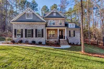 1625 Enon Court, Rock Hill, SC 29732 - #: 3506966