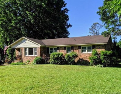 4239 Malone Place, Rock Hill, SC 29732 - MLS#: 3506969