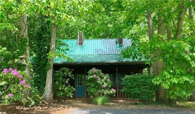 32 Cedar Hill Lane, Weaverville, NC 28787 - MLS#: 3506999