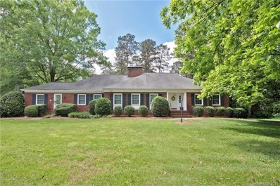 13520 Mount Holly Hntrsvlle Road, Huntersville, NC 28078 - MLS#: 3507070