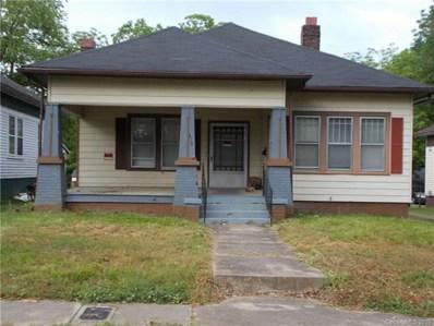 315 Elm Street, Salisbury, NC 28144 - MLS#: 3507086
