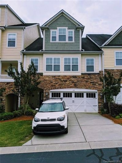 108 Inlet Point Drive, Tega Cay, SC 29708 - #: 3507090