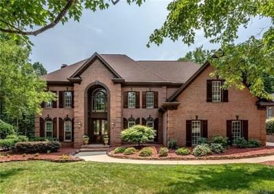 4226 Shepherdleas Lane, Charlotte, NC 28277 - MLS#: 3507105