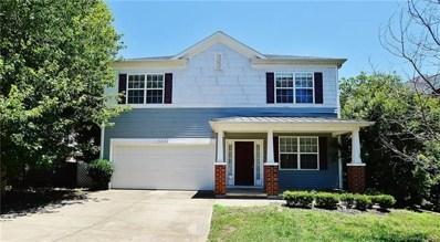 8424 Larkmead Forest Drive, Charlotte, NC 28269 - MLS#: 3507134