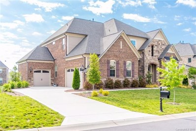 16015 Reynolds Drive, Indian Land, SC 29707 - MLS#: 3507148