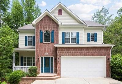 8861 Magnolia Estates Drive, Cornelius, NC 28031 - MLS#: 3507203