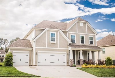 6009 Tremont Drive, Indian Trail, NC 28079 - MLS#: 3507307