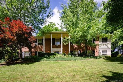 23 Willow Road, Asheville, NC 28804 - MLS#: 3507476