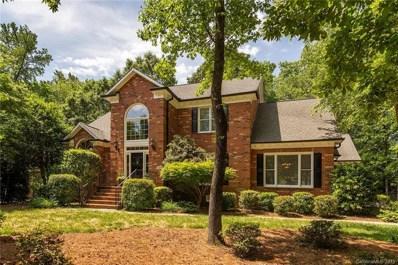 1239 Fawn Ridge Road NW, Concord, NC 28027 - MLS#: 3507539
