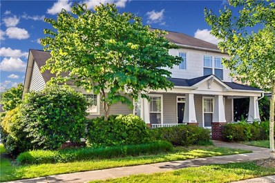 7926 Cottsbrooke Drive, Huntersville, NC 28078 - MLS#: 3507639