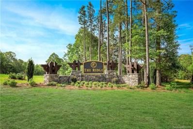 4061 Poplar Ridge Drive, Fort Mill, SC 29715 - MLS#: 3507649