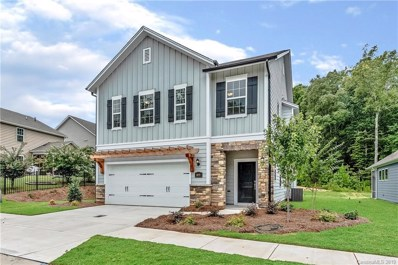 1879 Felts Parkway, Fort Mill, SC 29715 - #: 3507661