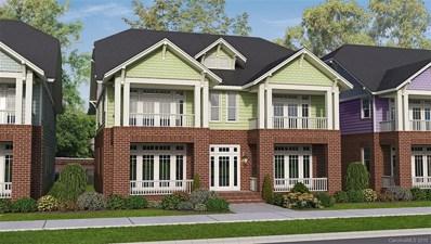 2151 McClintock Road UNIT 211, Charlotte, NC 28205 - #: 3507756