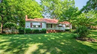 118 N Old Statesville Road, Huntersville, NC 28078 - #: 3507758