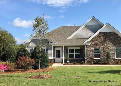 5076 Abbington Way, Belmont, NC 28012 - MLS#: 3507770