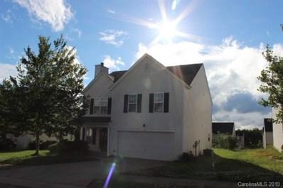 511 Tansy Drive, Charlotte, NC 28214 - MLS#: 3507780