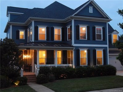 14925 Country Lake Drive, Pineville, NC 28134 - MLS#: 3507787