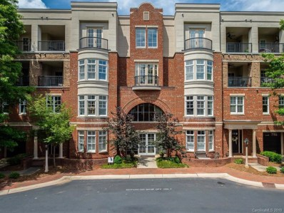 6785 Louisburg Square Lane UNIT 33, Charlotte, NC 28210 - MLS#: 3507927