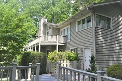 216 Camellia Way, Hendersonville, NC 28739 - MLS#: 3508065