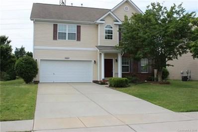 10612 Atkins Ridge Drive, Charlotte, NC 28213 - MLS#: 3508086