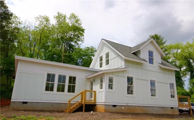 10 New Elijah Way, Fletcher, NC 28732 - MLS#: 3508088
