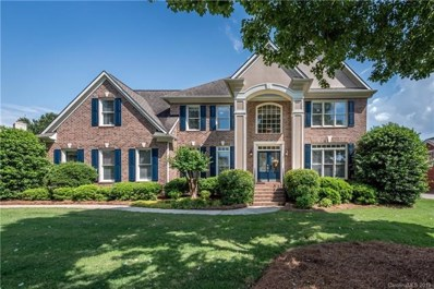 17209 Royal Court Drive, Davidson, NC 28036 - MLS#: 3508106