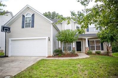 3738 SW Watts Bluff Drive SW, Charlotte, NC 28213 - MLS#: 3508119