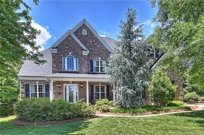 2569 Laurelview Drive NW, Concord, NC 28027 - #: 3508155