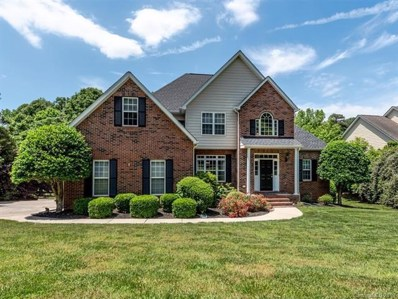 1108 Easthampton Lane, Waxhaw, NC 28173 - MLS#: 3508171