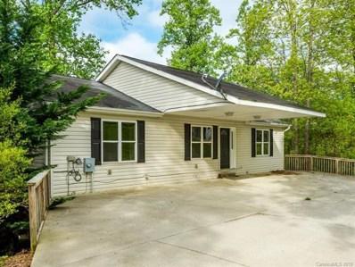 16 Brady Lane, Fairview, NC 28730 - MLS#: 3508311