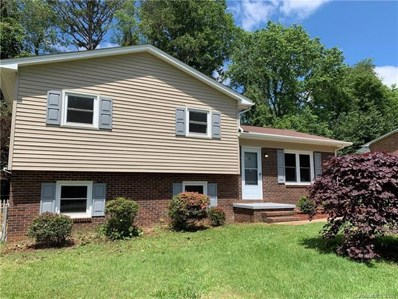 1524 Robin Road, Newton, NC 28658 - MLS#: 3508364