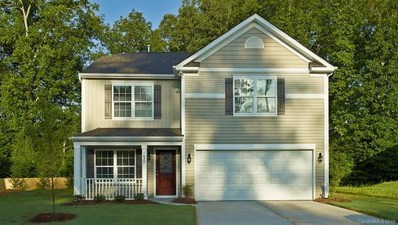 126 N Cromwell Drive UNIT 140, Mooresville, NC 28115 - MLS#: 3508423