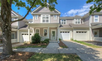19407 Booth Bay Court, Cornelius, NC 28031 - MLS#: 3508467