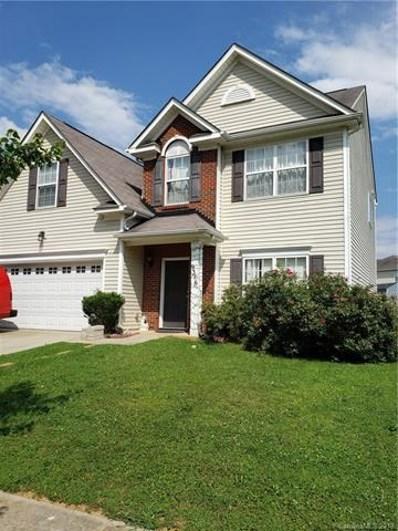 9316 MacQuarie Lane, Charlotte, NC 28227 - MLS#: 3508579