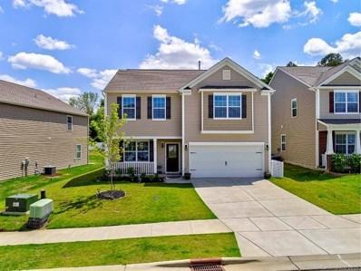 134 Kingsway Drive, Mooresville, NC 28115 - MLS#: 3508645