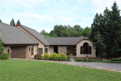 4420 3rd Street NW, Hickory, NC 28601 - MLS#: 3508657