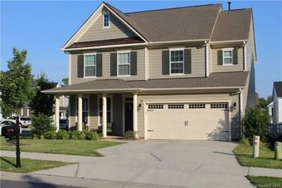 236 Blossom Ridge Drive, Mooresville, NC 28117 - #: 3508673