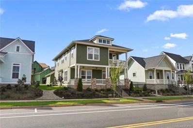 1498 Riverwalk Parkway, Rock Hill, SC 29730 - MLS#: 3508738