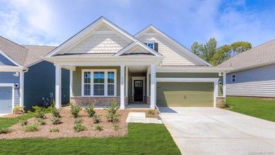 6000 Lydney Circle, Waxhaw, NC 28173 - MLS#: 3508753