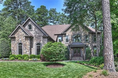 2032 Sherringham Way, Weddington, NC 28173 - MLS#: 3508857