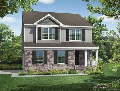 802 Windblown Place UNIT Lot 111, Rock Hill, SC 29730 - MLS#: 3508869