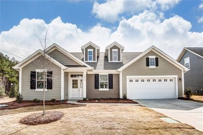 12014 Gil Wylie Trace UNIT 116, Charlotte, NC 28278 - MLS#: 3508908