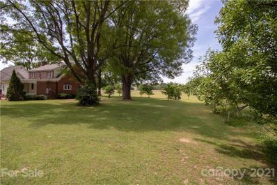 7310 Beatties Ford Road, Charlotte, NC 28216 - MLS#: 3508928