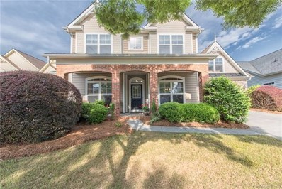 3016 Scottcrest Way, Waxhaw, NC 28173 - MLS#: 3509049