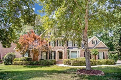 18319 Indian Oaks Lane, Davidson, NC 28036 - MLS#: 3509164