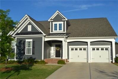 12210 Bonny Oaks Drive, Cornelius, NC 28031 - MLS#: 3509293